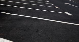 Adjudicado de manera provisional el asfaltado de 19 calles