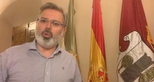 El Alcalde de Plasencia insta a la Junta a dotar a los sanitarios de las medidas de protección necesarias