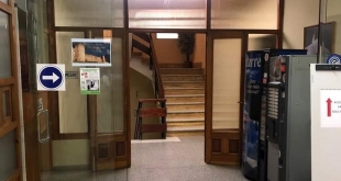 La Biblioteca Municipal abre sus puertas con todas las medidas de seguridad sanitarias