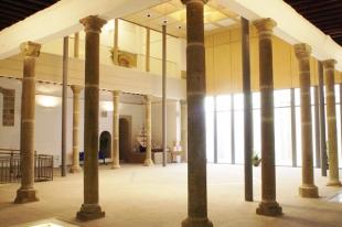 El Centro Cultural las Claras abre mañana 26 de mayo con una exposición fotográfica de Juan Carlos Marín