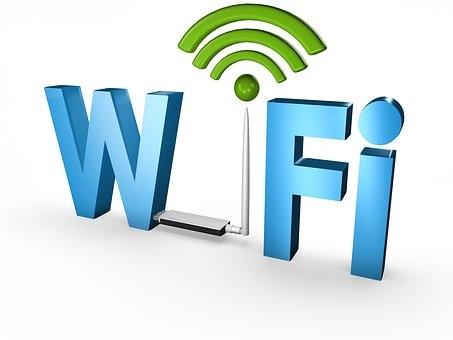 Publicado en el BOP la modificación de condiciones de la wifi municipal
