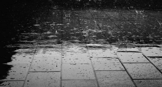 Las localidades cacereñas de Madrigal de la Vera, Piornal y Tornavacas, las más lluviosas de España este viernes