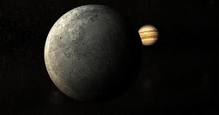 El Observatorio Astronómico de Monfragüe invita a conocer planetas alejados del Sistema Solar