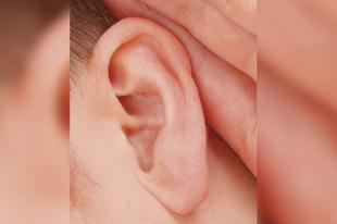 El jueves se celebrará una campaña de prevención de la sordera en Piornal
