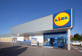 Lidl abrirá una nueva tienda en Plasencia en febrero