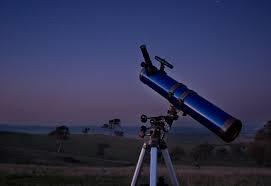 Los asistentes a FIO tendrán la oportunidad de observar el sol y las estrellas