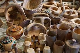 Hervás celebrará su VII Feria de la Artesanía durante la Semana Santa