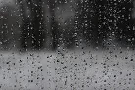 El norte de Cáceres estará este miércoles en riesgo por lluvias