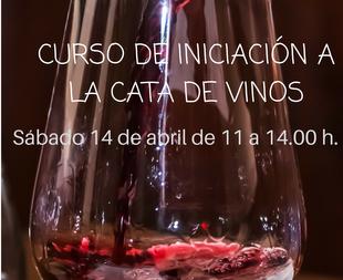 La Universidad Popular de Piornal impartirá un curso de cata de vinos