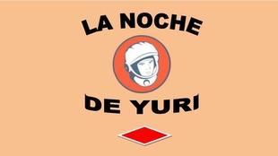 El Observatorio Astronómico de Monfragüe rinde esta tarde homenaje a Yuri Gagarin