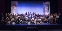 El corto 'Noche de Paz', gana el primer premio del Festival Nacional de Cortometrajes Plasencia Encorto