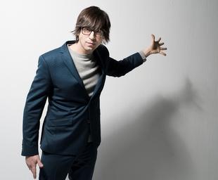 Luis Piedrahita actuará en Plasencia el próximo 6 de mayo