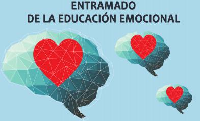 Organizan una formación sobre Educación Emocional en Plasencia