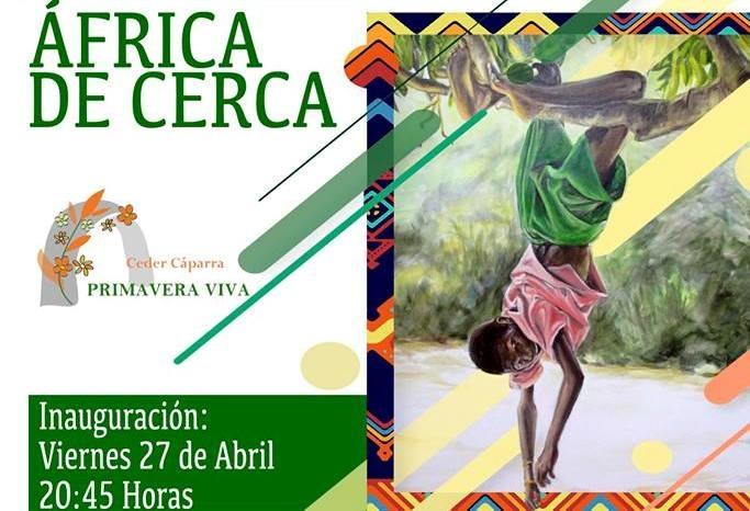 Continúa la Primavera Viva en Tierras de Granadilla con más cultura y otras actividades