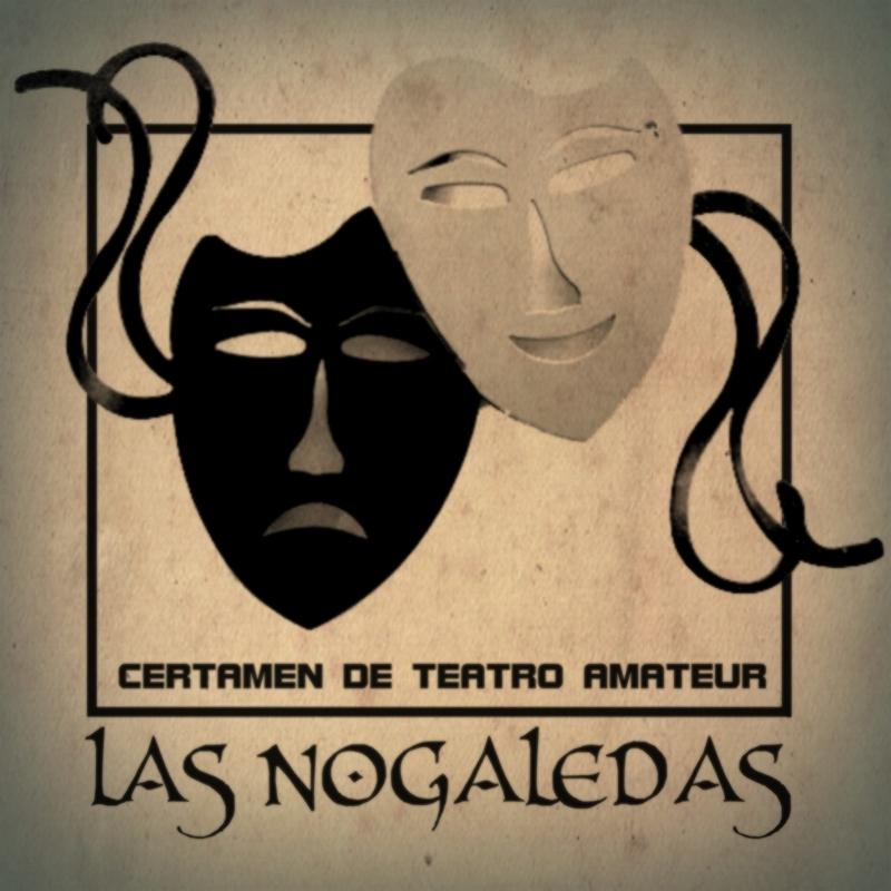 Convocado el I Certamen Nacional de Teatro