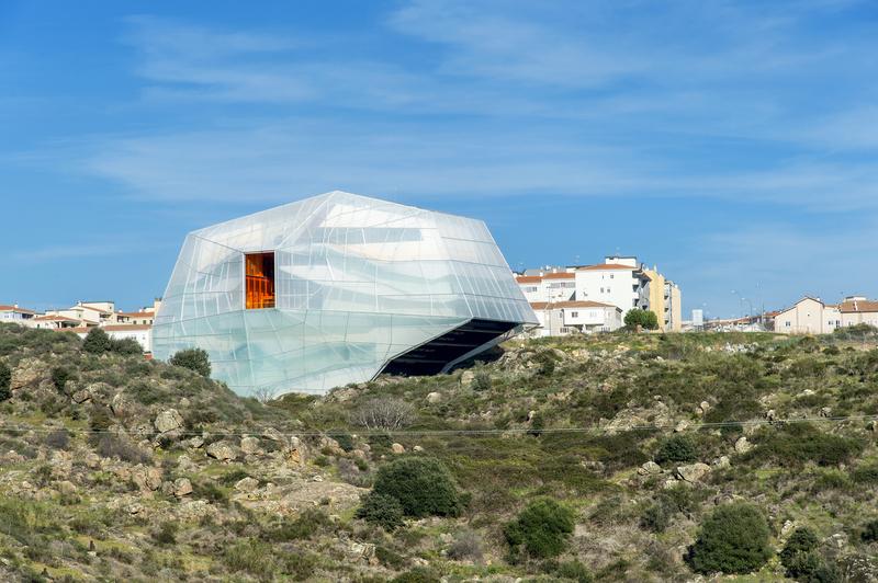 El 9 de junio se celebrará un Concierto presentación de la Orquesta Infantil y la Orquesta Juvenil de Extremadura en Plasencia