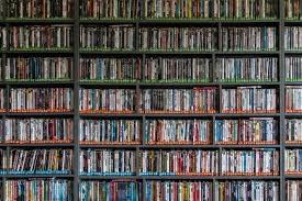 La Biblioteca Municipal de Plasencia permanecerá abierta, en horario de mañana y tarde, los meses de julio y agosto.