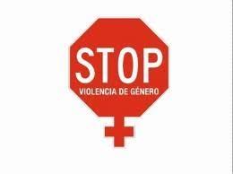 Las víctimas de violencia de género en Plasencia siguen rondando el centenar