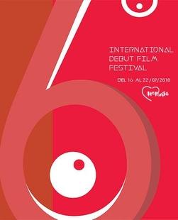 El Novelísimo celebra su 6ª edición del 16 al 22 de julio en Hervás