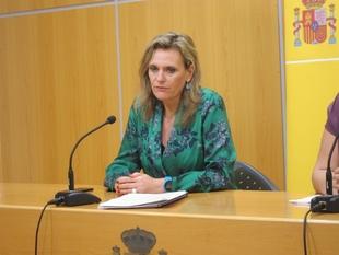 El subinspector de la Policía Local detenido en Plasencia pasa a disposición judicial para prestar declaración