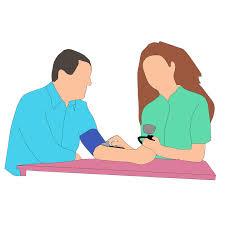 El Ayuntamiento de Piornal ofrece un puesto de trabajo de enfermería