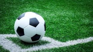 La Unión Polideportiva Plasencia de fútbol suspende la campaña de abonados ante la posibilidad de militar en 2ª B