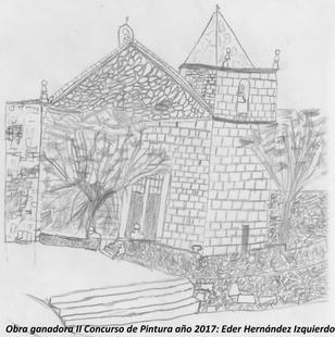 El Ayuntamiento de El Torno organiza un taller de dibujo y pintura para niños y la tercera edición de su Concurso de pintura infantil