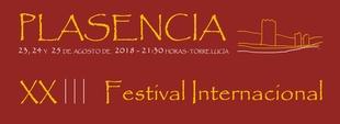 El XXIII Festival Folk de Plasencia contará con talleres de baile gratuitos y un concierto didáctico de Jorge Arribas
