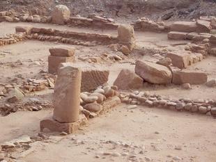 Talleres en Casas del Monte y Segura de Toro difunden este viernes el patrimonio prehistórico y arqueológico extremeño