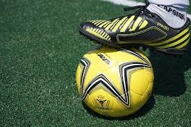 Hoy se celebran en Baños de Montemayor las finales del campeonato de fútbol sala en honor a San Ramón