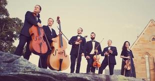 La Orquesta Filarmónica de Colonia actuará en Plasencia el día 27 de septiembre