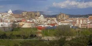 Plasencia recibe 619.000 euros de RED.es para mejorar su posicionamiento como destino turístico