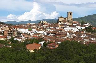 La Semana Sefardí de Toledo organiza una visita a Hervás para conocer el legado judío de la localidad
