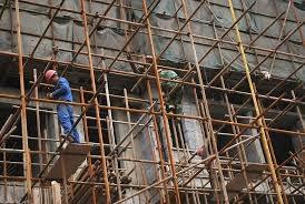 El Ayuntamiento de Plasencia destina 1.842.000 euros a la contratación de 83 personas