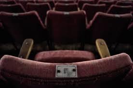 Ya se pueden entregar cortometrajes para el VII Festival 'Plasencia Encorto'