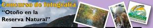 """Abierto el plazo de inscripción en el concurso de fotografía """"Otoño en la Reserva Natural de la Garganta de los Infiernos"""""""