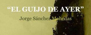 Mañana se podrá ver en la Casa de Cultura de Guijo de Granadilla una proyección sobre el Guijo del Siglo XX