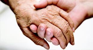 El ayuntamiento de Piornal desarrollará mañana una campaña de sensibilización y difusión del envejecimiento activo