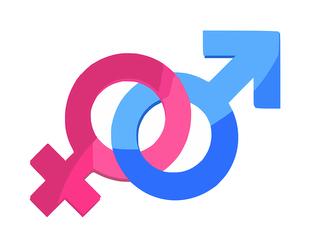 La Asociación de Mujeres del Valle del Jerte ha organizado un taller de sexología en Piornal