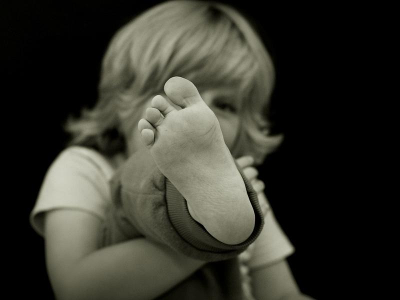 La Universidad de Extremadura comienza con las IV Jornadas de Prevención Podológica Infantil en Plasencia