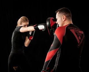 Un taller en Ahigal enseñará autodefensa para mujeres