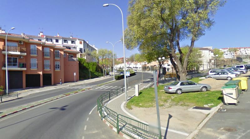 La Junta destina un mínimo de 2,2 millones de euros a Plasencia en sus presupuestos de 2019