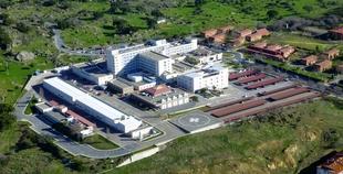 UGT denuncia la supresión de tratamientos de hemodiálisis y diálisis peritoneal en horario de tarde en el Hospital Virgen del Puerto