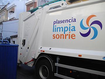 El convenio de Martín Palomino establece que la aportación del Ayuntamiento se realizará a través de la UTE del Agua