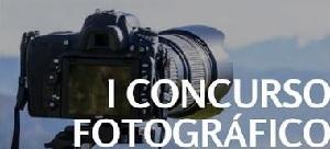 Publicadas Bases del I Concurso Fotográfico