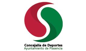 Publicada Convocatoria Subvenciones Asociaciones Deportivas y Deportistas Individuales Plasencia 2019