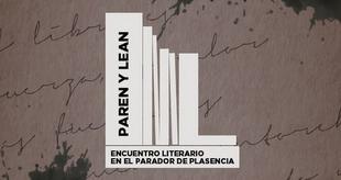 Encuentro literario con el escritor Jesús Sánchez Adalid en el Parador de Plasencia