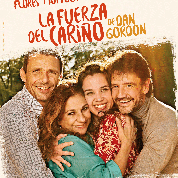 Lolita Flores llega a Plasencia con 'La fuerza del cariño'