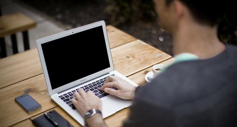 Los certificados necesarios para pedir la moratoria de las hipotecas podrán solicitarse por sede electrónica, teléfono o correo electrónico