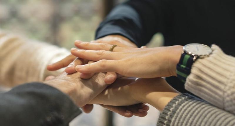 El Ayuntamiento de Plasencia participa en una red de ciudades europeas para diseñar acciones a favor de la economía local durante el Coronavirus